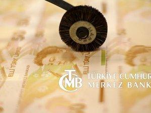 TCMB'den 'para politikasında sadeleştirme' açıklaması