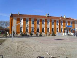 Tuzlukçu Okulları Yenilendi