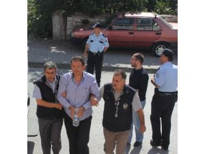 Yargıtay Gazete Patronunun Cezasını Onadı