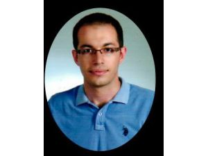Genç doktor kazada hayatını kaybetti