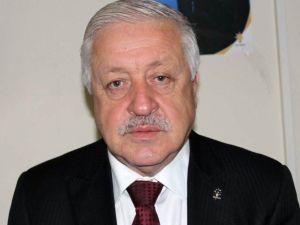 """""""Bu Unutulmaz Mirasın Adı Türkiye'dir"""""""