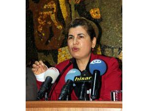 CHP Sokağa Çıkma Yasağı Olan Bölgelerde Barış Çağrısında Bulunacak