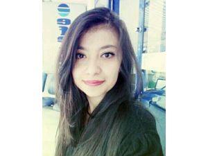 Üniversite Öğrencisi Kız 10 Gündür Kayıp