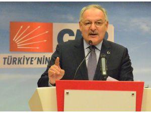 Haluk Koç: Hiçbir CHP'li devlet yetkilisiyle akçeli ilişkiler kurmaz