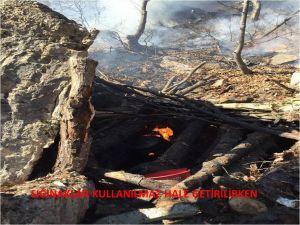 Bitlis Valiliği'nden operasyon açıklaması