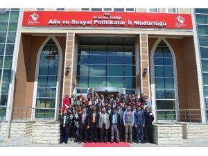 2015 Yılı ASP İçin Proje Yılı Oldu