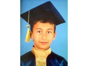 Bozyazı'da 12 Yaşındaki Çocuk İntihar Etti