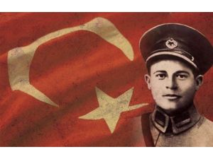 Haluk Alıcık, Asteğmen Kubilay'ı Unutmadı