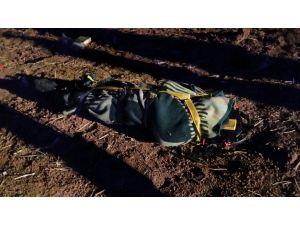 Nusaybin'de trafik kazası: 2 ölü, 11 yaralı
