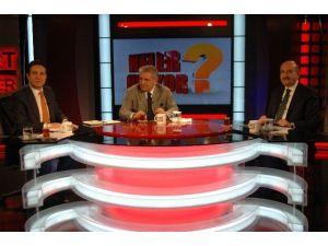 """Bakan Müezzinoğlu: """"Zırhlı Ambulans Sürecini Devreye Sokuyoruz"""""""