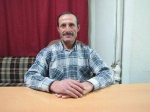 Başkan Ali Köse, Güven Tazeledi