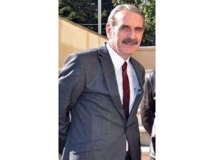 CHP'li Meclis Üyesi Şaban Sarıgülle Hayatını Kaybetti