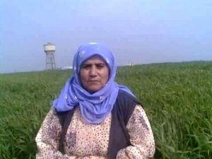 Silopi'de cenazenin 6 gündür sokakta beklediği iddiası