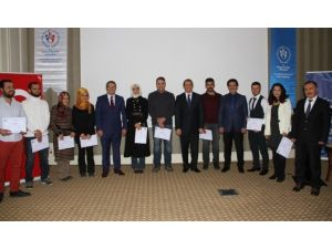 Gençlik Merkezleri Değerlendirme Ve Planlama Toplantısı