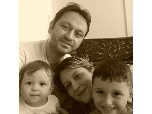 Rize'deki Hes İnşaatında Düşerek Ağır Yaralanan Mühendis Yaşam Mücadelesini Kaybetti