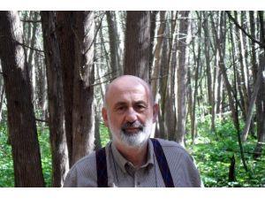 """Prof. Dr. Tanay Sıdkı Uyar: """"Türkiye Rüzgar Enerjisinde Büyük Bir Fırsatı Kaçırmak Üzere"""""""