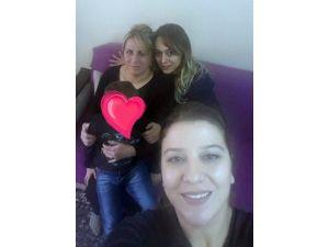 'Onların 3 Değil, Milyonlarca Annesi Var Artık'