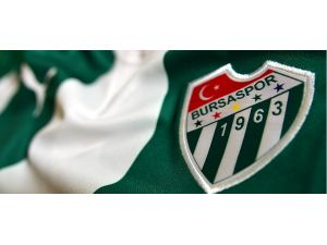 Bursaspor'da olağanüstü genel kurul kararı alındı