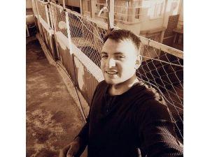Cizre'de Çatışma: 1 Şehit