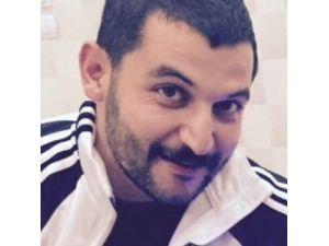Kayseri'de Emlakçılık Yaptığı Öğrenilen Şahıs Kafasından Vurulmuş Halde Bulundu