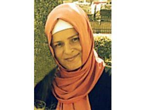 Bafra'da Kocasının Vurduğu Kadın Öldü