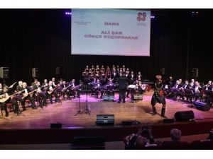 Atatürk'ün Ankara'ya Gelişi Mamak'ta Kutlanacak