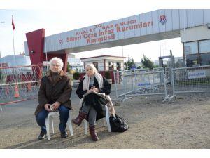 Orhan Bursalı: Türkiye'de basın öldürülüyor