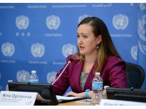 CPJ Direktörü: Hidayet Karaca'nın tutuklanması, siyasi güdümlü insan hakları ihlali