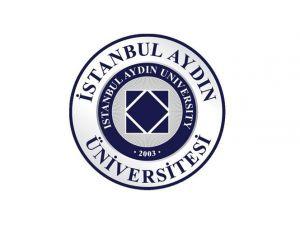 Kentin Serüveni, Birleşmiş Kentler Okulu'nda Yaşandı