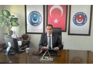 Türk Sağlık Sen: Kan temini önündeki Kızılay engeli kaldırılsın