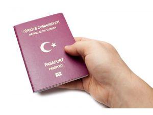 Kaçak çalıştığı iddia edilen 11 Türk işçi Rusya'dan sınır dışı ediliyor