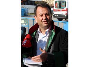 'Bütün deliller tutuklu sanıkların suçluluk konumunu arttıracak şekilde'