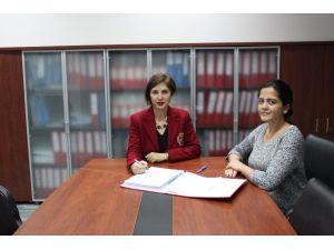 Güney Marmara Kalkınma Ajansı'na AB'den 150 bin euro destek