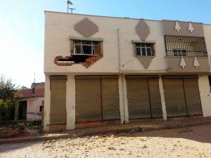 Cizre'de sokağa çıkma yasağı 12. güne girdi