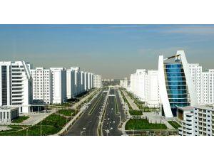 BM'den Türkmenistan'ı sevindiren karar