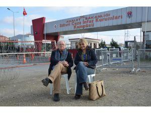 Gazeteci Osman Okkan: Bu Türkiye'ye yapılan büyük bir kötülüktür