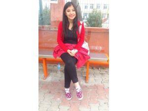 Kayıp Üniversite Öğrencisi Çanakkale'de Ortaya Çıktı