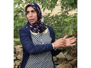 12 Yaşındaki Çocuğu Av Tüfeğiyle Sırtından Vuran Kadına Müebbet Hapis
