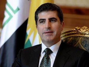 Barzani, Türkiye'yi ziyaret edecek