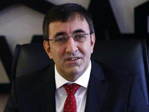 Kalkınma Bakanı Yılmaz: Parti ayrımı yapmadan ülkenizi savunmak durumundasınız