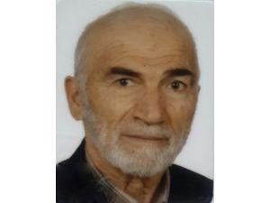 Samsun'da Trafik Kazası: 1 Ölü, 2 Yaralı