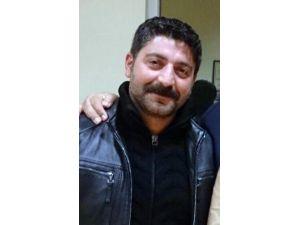İpekyolu Belediyesi Özel Kalem Personeli Gözaltına Alındı