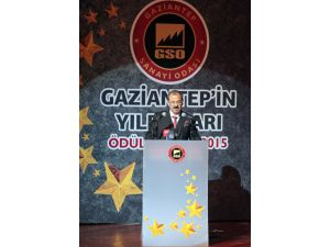 GSO Başkanı: Asgari ücret artışının bir bölümünü devlet üstlenmeli