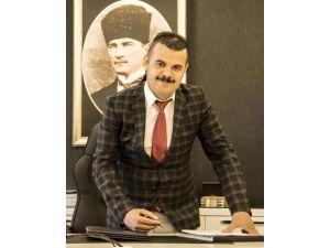 İş Adamı Lokman Er, Gayrimenkul Sektörünü Yorumladı