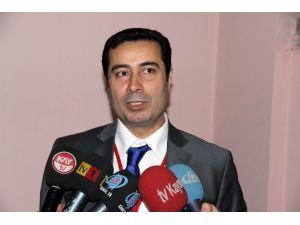 CHP Kayseri İl Başkanlığında Kan Değişimi