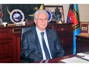 Yeni trafik ceza rehberi hazır; alkollü araç kullanma cezası 844 lira