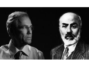 """Başkan Acar """"Mehmet Akif Ersoy""""u Anma Mesajı Yayınladı"""