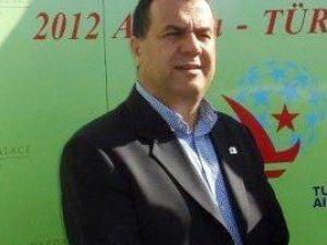 Rusya Krizinin Spor Turizmine Maliyeti 52 Milyon Euro