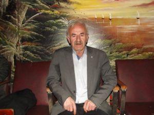 CHP'li Meclis Üyesi, Eren Erdem'in Açıklamalarına Tepki Göstererek AK Parti'ye Geçti