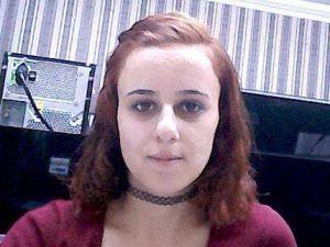 Birahane Cinayetine Müebbet Talebi